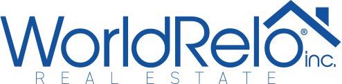 Worldrelo Real Estate