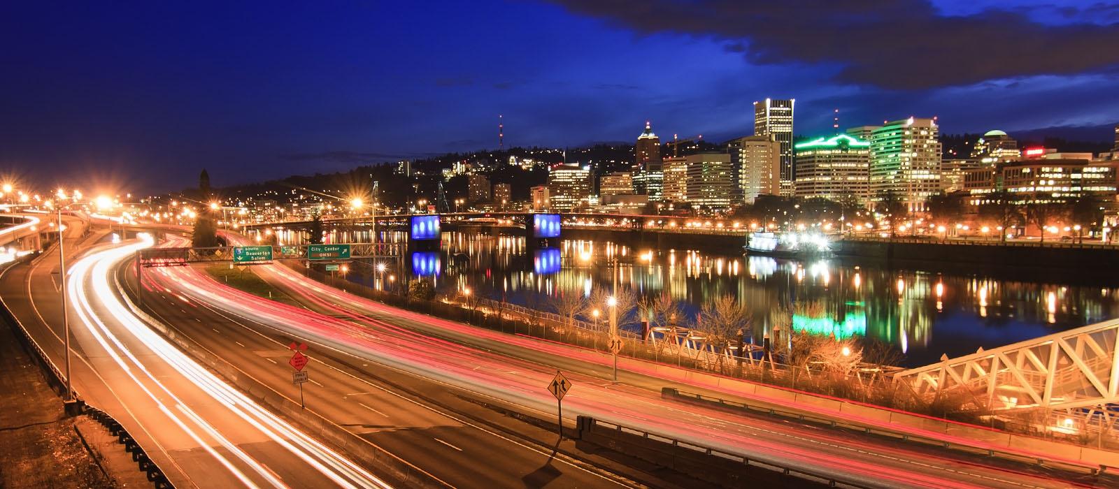 portland-relocation_0001_bigstock-Landscape-Of-Portland-Oregon-146042661