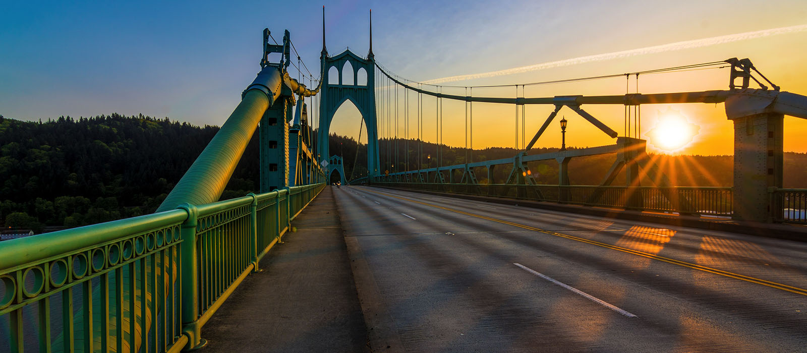 portland-relocation_0009_bigstock-St-John-s-Bridge-In-Portland-88738649