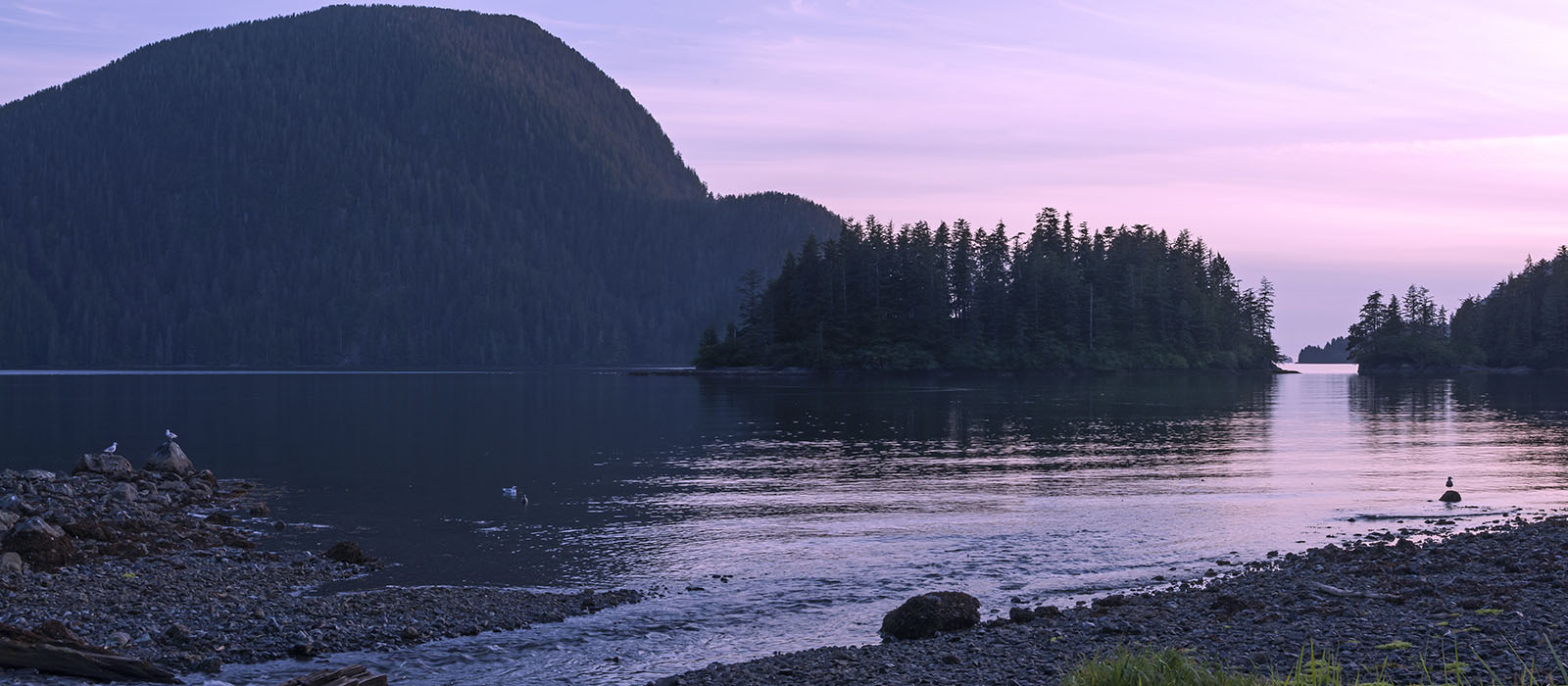 portland-relocation_0010_bigstock-Pacific-Northwest-Seascape-70949020